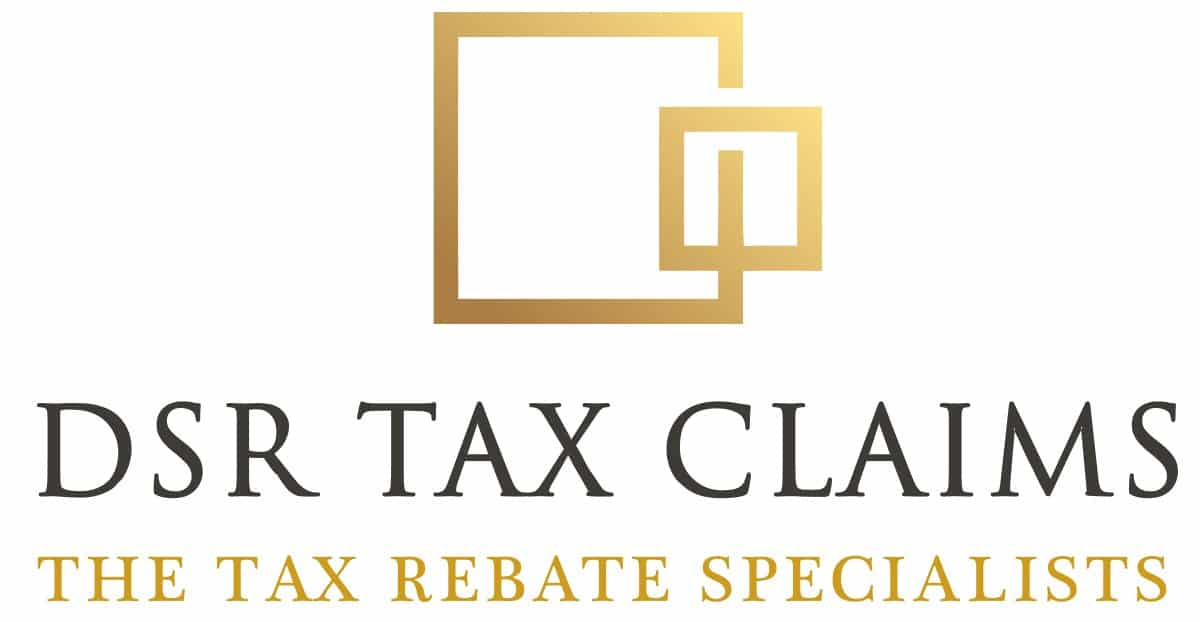 Tax on foreign income | DSR Tax Claims Ltd
