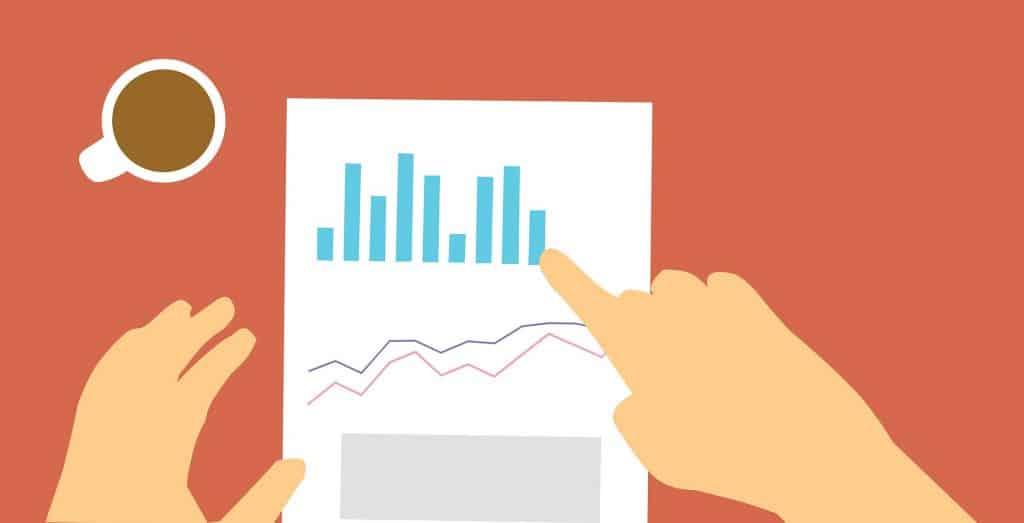 Maximising Allowable Expenses for Self Assessment tax returns