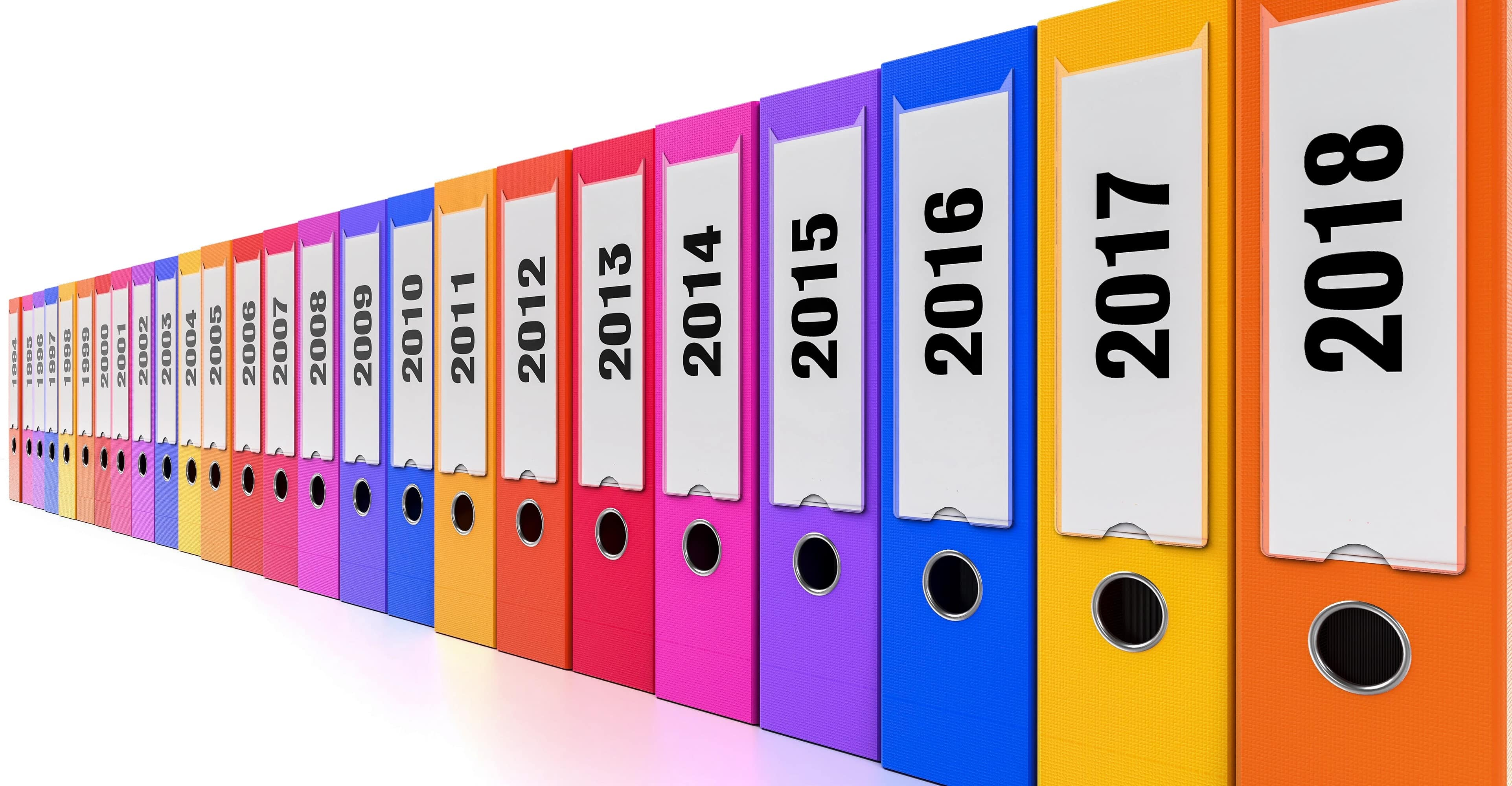 Business records DSR Tax Claims Ltd