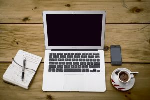 Have You Claimed Your Working from Home Allowance?