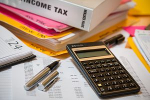 Has Covid Affected Your Taxes